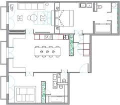 awesome sustainable home design plans contemporary decorating