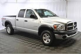 the dodge truck used dodge ram 1500 for sale special offers edmunds