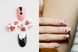 adorable nail art trend for summer 2017 part 2 carmencitta
