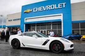 chevrolet corvette z06 specs 2015 chevy corvette z06 dyno shows 585 hp at the wheels