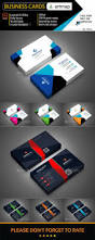 386 best name card images on pinterest business card design