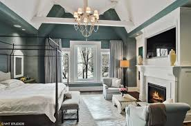 bedroom fireplaces 115 master bedroom with a fireplaces for 2018