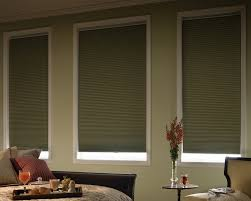 Light Block Curtains Benefits Of Blackout Shades