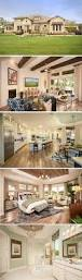 Open Kitchen Dining Room Floor Plans by Best 25 Open Floor Plans Ideas On Pinterest Open Floor House