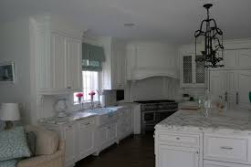 Kent Building Supplies Kitchen Cabinets Cl Woodworking Custom Cabinetry Middlefield Oh