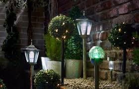 bella lux outdoor lights lighting ls chandeliers light bulbs the range