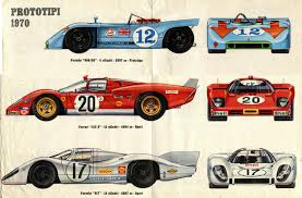 950 best endurance and touring legends images on pinterest car