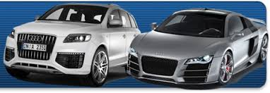 audi lease forum the audi owners is for owners and enthusiasts of audi luxury