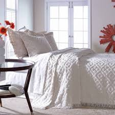 bedroom amazing cheap bedspreads target quilt sets