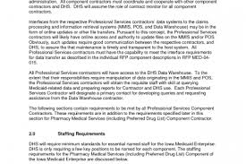 Sample Resume Internship How Long Should An Admissions Essay For College Be Resume For