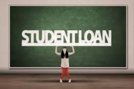 william d ford federal direct loan program badstudentdebt com