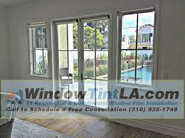 enclosed blinds for french doors u2014 prefab homes door decoration