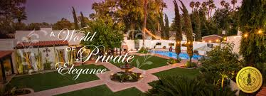 bella palazzo luxury homes for rent luxury homes for rent with