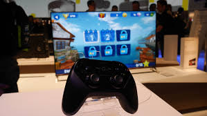 dualshock 4 android sony android tv smart tv review look expert reviews