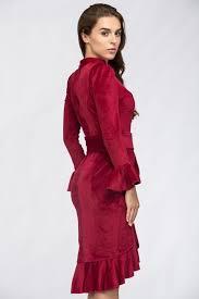 glamorous stylish fatima almomen www ownthelooks com u2013 ownthelooks