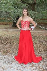 Awesome Prom Dresses Awesome Long Black Prom Dresses Ideas 3011
