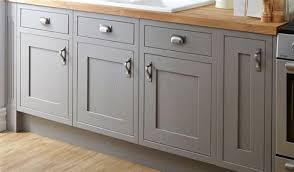 diy kitchen cabinet doors with glass replacement kitchen door fronts page 1 line 17qq