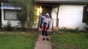 doctor octopus halloween costume two kids dressed as spider man and doctor octopus hallowe youtube
