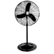 30 Industrial Pedestal Fan 76 Best Air King Industrial Fans Images On Pinterest Industrial