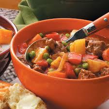 italian beef stew recipe taste of home