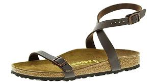 Comfort Plus Sandals 13 Comfortable Walking Sandals That Don U0027t Sacrifice Style