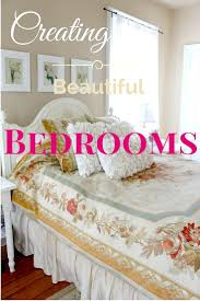 Design Your Bedroom Online How To Decorate House With Waste Materials Bedroom Small Storage
