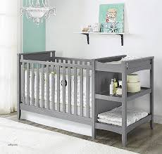 Delta Changing Table Delta Changing Table Dresser Combo Fresh Baby Relax 2 In 1