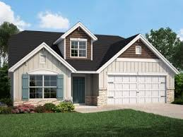 home building plans floor plans home builders in ga lamar smith homes