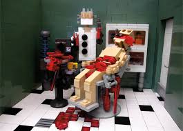 adult legos brilliant lego creations only adults can play with art sheep