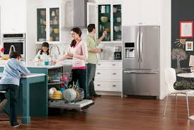 kitchen appliance packages hhgregg appliance home hhgregg