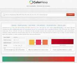 Home Decorators Website 185 Best Color Palettes Images On Pinterest Color Palettes
