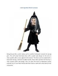 Scary Costume Halloween Amazing Kids Halloween Costumes Ideas Spooky Presence
