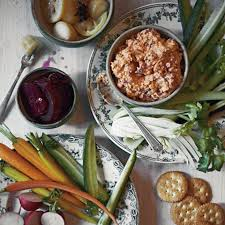 14 chefs favorite thanksgiving recipes brit co