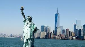 Pedestal Access To Statue Of Liberty Statue Of Liberty Tickets Free Entry W New York Pass