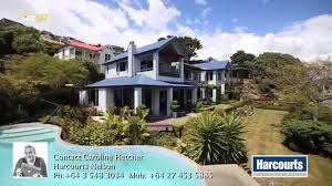 for sale 2 victoria road nelson new zealand homes houses