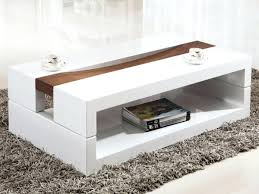 ultra modern coffee table glass modern coffee tables centre table designs with top stylish