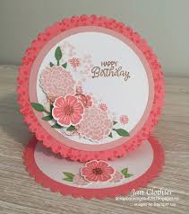 256 best beautiful bouquet stampin u0027 up images on pinterest