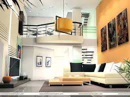 how to design your home interior unique ceiling ideas for your home trendy ceiling decorating ideas