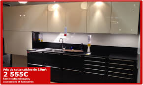 cuisine de 16m2 tingsryd ringhult search kitchen