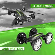best 4ch helicopter best gift fy602 flying car with hd 2 4g rc quadcopter drone