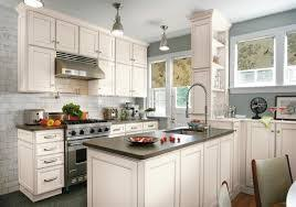 kitchen amusing two tone kitchen cabinet doors toning cabinets