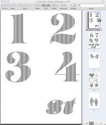 183 best book folding u0026 co images on pinterest folded book art