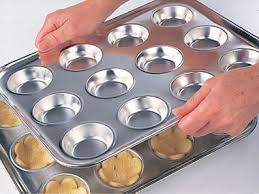 bases for canapes how to croustade bases for hors d oeuvres reader s digest