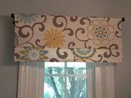 kitchen curtain valances ideas best 25 kitchen window valances ideas on valence