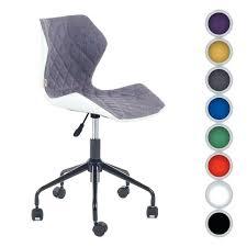chaise bureau enfant bureau enfant amazon fauteuil bureau amazon my sit chaise de bureau