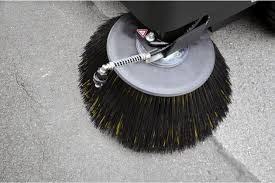 km 150 500 r lpg ride on vacuum sweeper professional karcher