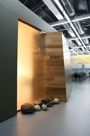 200 best office interior design images on pinterest office