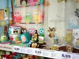 Image Owl Kitchen Decor Cute Stuff Home Design Styling – MouTe