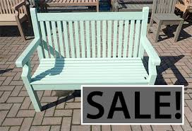 Garden Bench Sale Uk Outdoor Furniture Sale U0026 Reclining Garden Furniture