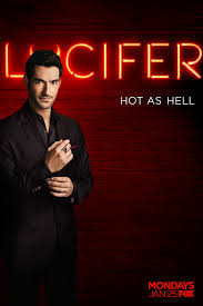 Seeking Saison 1 Wiki Season 1 Lucifer Wiki Fandom Powered By Wikia